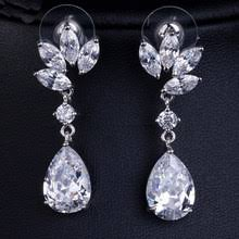 Ice Stone Jewelry reviews – Online shopping and reviews for Ice ...