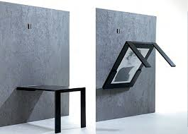 cheap space saving furniture. Interesting Space Inside Cheap Space Saving Furniture