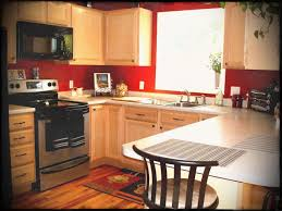 Kitchen Cabinet Stain Colors Lowes Cabinets Home The Popular