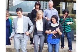 Family weeps for victim of 'brutal' murder in Edmonton | Edmonton Journal