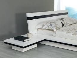 italian contemporary bedroom furniture. Italian Contemporary Bedroom Furniture Photo 1 Sets .