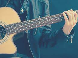 Our top 50 acoustic and electric guitar songs represent certain moments in history that solidified the guitar as one of the most versatile and expressive instruments out there. 17 Best Acoustic Guitar Songs For Male Female Duets Postparenting Com