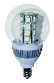 candelabra base w led light bulb multipurpose