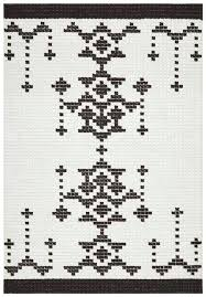 black and white cross stitch rug gray bathroom rugs