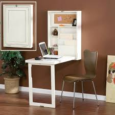 space saving office ideas. Medium Size Of Office Desk:space Saving Desk With Storage Small Space Home Ideas N