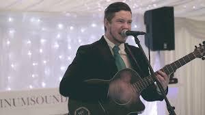 Live Wedding Bands & Vocalists Norwich, Norfolk | Platinum Sounds