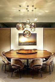 family room chandelier chandelier for family room family room chandelier height