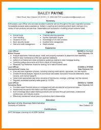Cover Letter For Police Officer Officer Resume Loan Picture