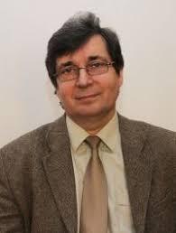 We wrześniu 1998 roku funkcję Dyrektora Szkoły objął mgr Janusz Dąbrowski (od 10 lat wicedyrektor placówki). - dabrowskijanusz1a