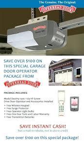 overhead door wireless keypad destiny features genie garage door opener keypad battery replacement