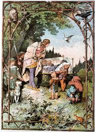 <b>Snow White</b> - Wikipedia