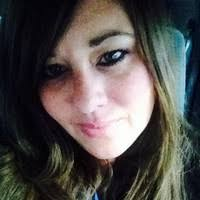 Heather Caudill - Precertification Coordinator - Dayton Interventional  Radiology | LinkedIn