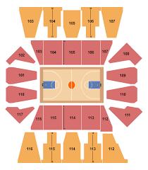Tar Heels Basketball Seating Chart North Carolina Tar Heels Basketball Tickets 2019 Browse