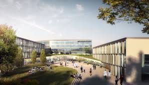 uc irvine to launch new college and integrative health initiative with 200m from samuelis healthcare of tomorrow us news