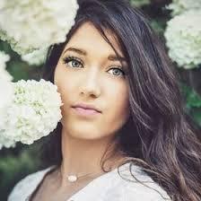Amanda Ensminger (ensmingeramanda) - Profile | Pinterest