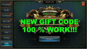 please legacy of discord gift codes al original if you like the