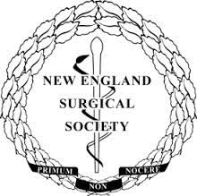 logo_ness journal of the american college of surgeons on libsyn website templates