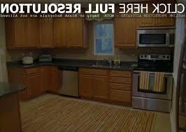 kitchen area rugs photo 2 of 8 impressive large perfect choice washable room amazing houzz kitchen area rugs large