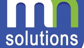 Priscilla Lyons - Executive Search Consultant - MH-Solutions | LinkedIn