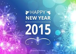 New Year Backgrounds 20 Free New Year Greeting Templates And Backgrounds Super Dev