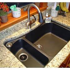 composite kitchen sinks print of what is best sink material black reviews composite kitchen sinks