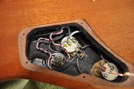 stratocaster humbucker wiring diagram images stratocaster wiring diagram pdf along suhr hss wiring diagram