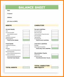 google sheets balance sheet balance sheet spreadsheetate sheetsates world wide herald