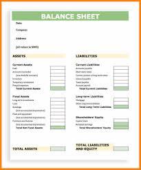 google sheets balance sheet balance sheet spreadsheetate sheetsates world wide herald