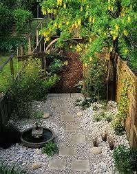 Small Picture Low Maintenance Garden Ideas Garden Design Idea Garden Ideas