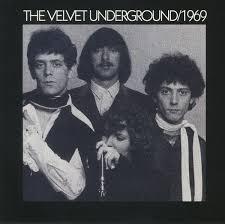 <b>1969</b> by The <b>Velvet Underground</b> (Compilation, Pop Rock): Reviews ...
