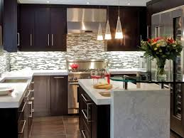 Haus Küche Designs für kleine Küchen