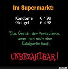 Im Supermarkt Lustige Bilder Sprüche Witze Echt Lustig