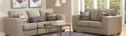 Calgary Surplus Furniture and Mattress Warehouse  Calgary AB CA T2E 6N1