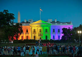 should the homogeneous marriage be legalized   wwwvegakormcom gay marriage why it should be legalized  teen essay about