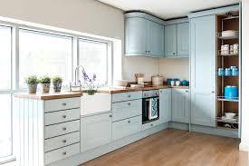 full size of kitchen cabinet mode oak kitchen cabinet styles wooden kitchen cabinets brisbane oak