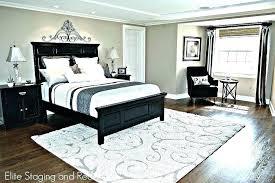 master bedroom rug placement master bedroom area rugs master bedroom rugs master bedroom rugs contemporary master