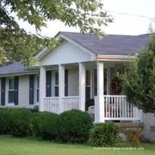 front porch designs front porch ideas front porch plans