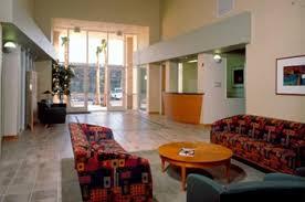2 bedroom houses for rent in orange county ca. 2 bedroom houses for rent in orange county ca s