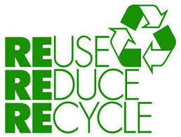 reuse reduce and recycle english john reuse reduce and recycle