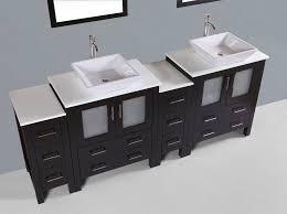 bathroom vessel sinks and faucets. drop in bathroom sinks   rectangular square vessel sink and faucets
