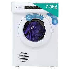 Máy sấy quần áo Electrolux EDV7552 7.5Kg - Giá rẻ tại Hà Nội