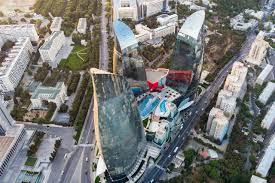 Azerbaijan 2021 – Analysis - IEA