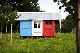 cost of building a tiny house. Pin Up Houses France Model Cost Of Building A Tiny House