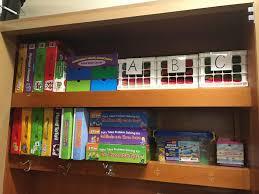 de clutter konmari does more than just de clutter the classroom nea today