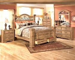 bedroom furniture boston jordans avon onda bedroom set by esf