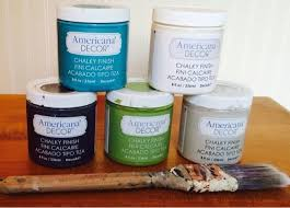 Small Picture An Honest Review of Americana Decor Chalk Paint