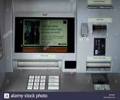 a wells fargo atm bank machine is shown here in solana beach stock a wells fargo atm bank machine is shown here in solana beach california 19