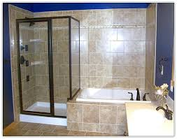 jacuzzi tub shower combination tub and shower combo whirlpool tub shower combination hot tub whirlpool bath shower combo tub and shower kohler jacuzzi tub