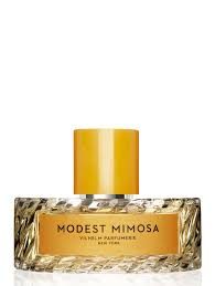 Vilhelm Parfumerie <b>парфюмерная</b> вод 100 мл <b>modest mimosa</b> ...