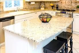 kitchen island with granite countertop kitchen island granite top back kitchen island granite overhang kitchen island granite countertop overhang